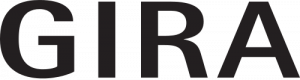 Gira Logo